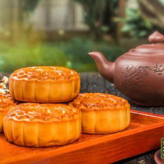 京城月饼调查:配料偷梁换柱