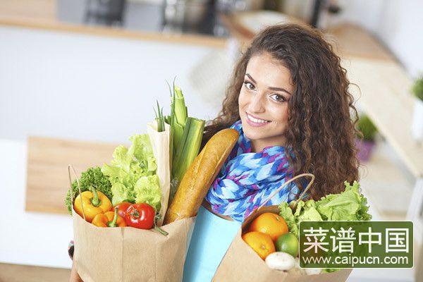 警惕高颜值蔬果!fp.jpg