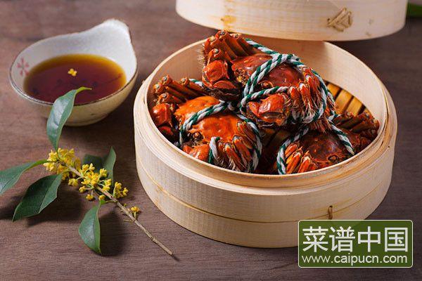 辟谣:螃蟹注水,不为增重yF.jpg