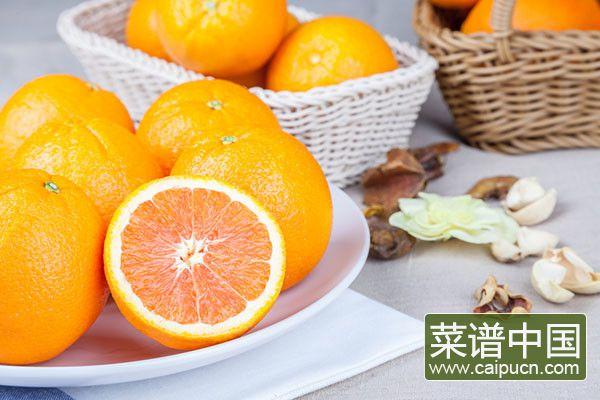 橙子皮泡水喝好处多ZO.jpg