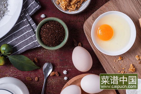 吃鸡蛋可降低中风风险aj.jpg