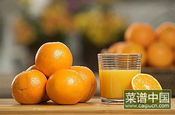 """橘子吃多变""""小黄人""""?tw.jpg"""