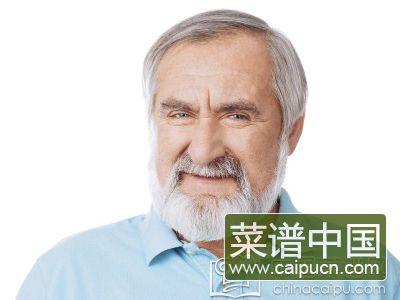 老人保健用品 滋补类重要这7种老人千万别吃