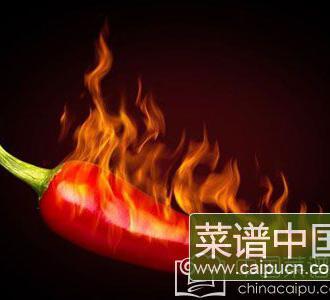 什么人不能吃辣椒 辣椒虽好这七类人千万不能多吃