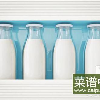 牛奶面包减肥的正确吃法是什么?
