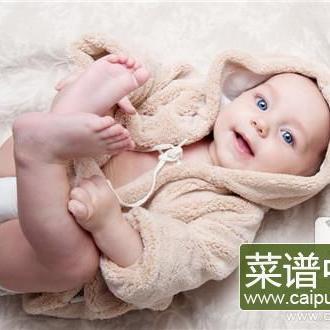 虾泥如何做给宝宝吃呢?