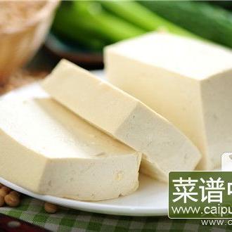 黄鳝豆腐汤禁忌