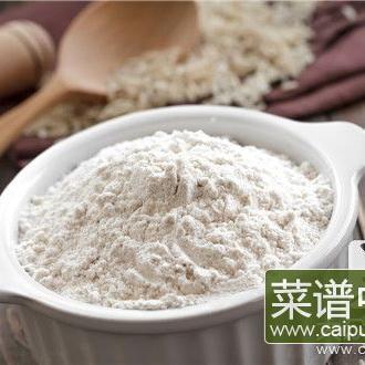 生食粉的主要功能