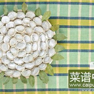 羊肉韭菜饺子馅的做法有哪些?