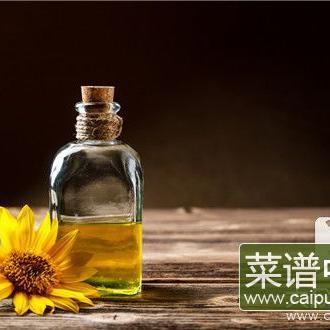 葵花籽油可以炒菜吗
