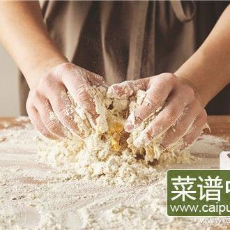 饺子皮怎么保存