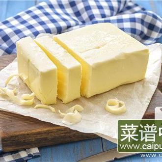 甘油脂肪酸酯是什么呢