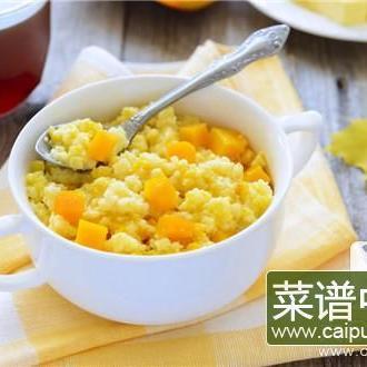 什么青菜煮粥好吃?
