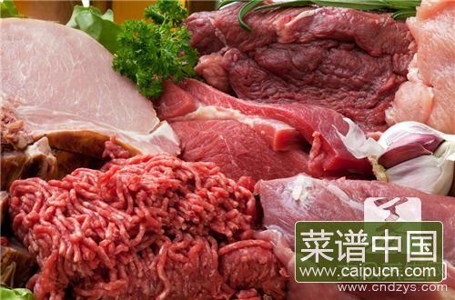 福建馄饨肉馅的做法是什么?