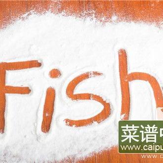 鲜鱼胶的做法