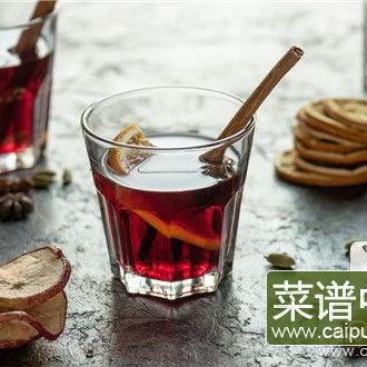 安化黑茶保质期多久