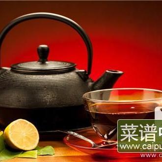 安化黑茶减肥效果好吗