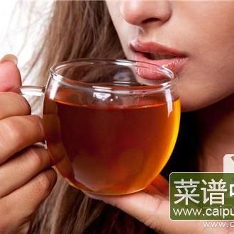 安化黑茶的喝法有哪些