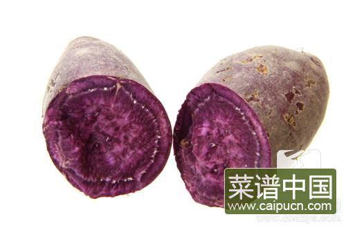 吃红薯会胃酸吗