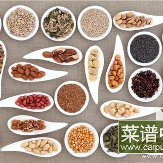 辣木籽减肥吃法及用量是什么呢?