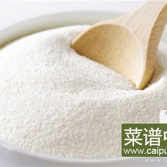 腹泻奶粉可以直接换吗