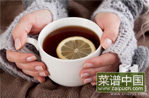 怎样保管普洱茶