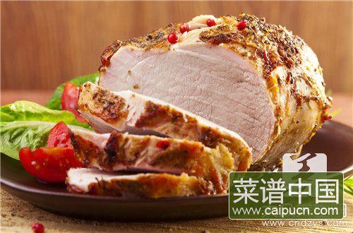 煮过的肉怎么做好吃