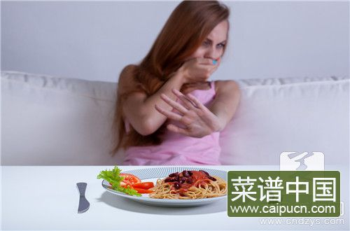 哪些食物相克会致死