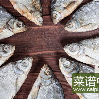 什么鱼有毒不能吃