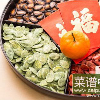 牛角瓜怎么吃_宝宝蓝莓果酱的做法_健康饮食 - 菜谱中国网