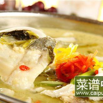 鱼头汤怎么做好喝