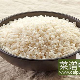 砂锅可以蒸米饭吗