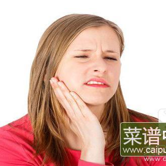 牙痛能吃虾吗