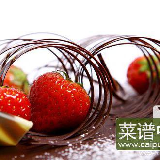 草莓有酒精味还能吃吗
