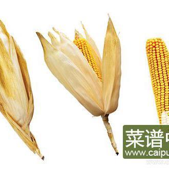 快速剥玉米粒方法有哪些