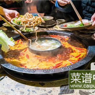 葫芦岛特色美食
