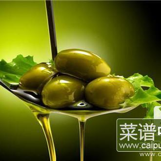 橄榄油保质期多长时间