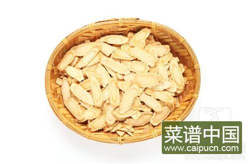 西洋参枸杞菊花可以一起泡水喝吗