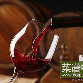 自制葡萄酒用什么容器