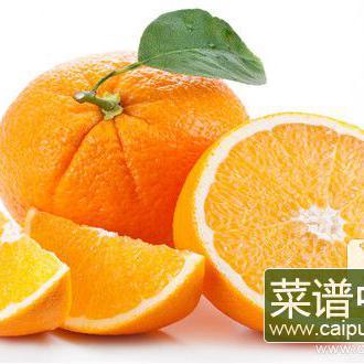 家有妙招酸橘子变甜