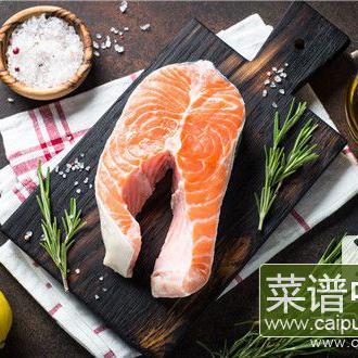 吃生鱼片会感染寄生虫