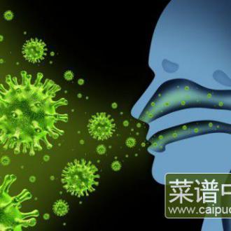 怎样才能提高自身免疫力?