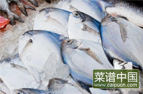 怎样炸鱼块好吃又简单