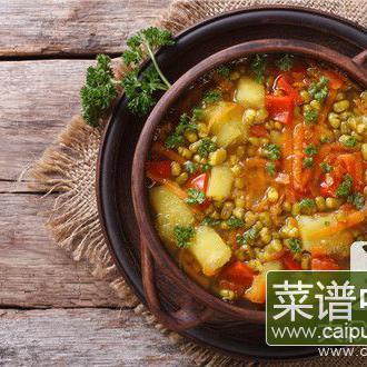红桃k煲汤作用