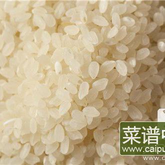 胶雪燕燕皂角米可以隔夜吃吗
