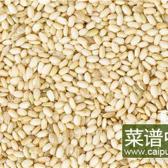 富硒米多少钱一斤