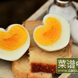 懒人营养早餐怎么做?了解下蛋白粉的作用!