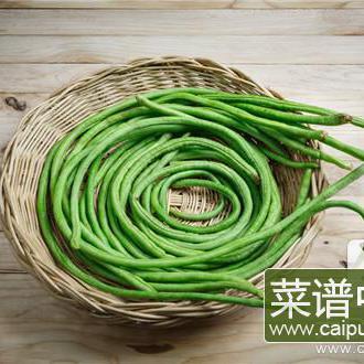 干姜豆怎么做好吃