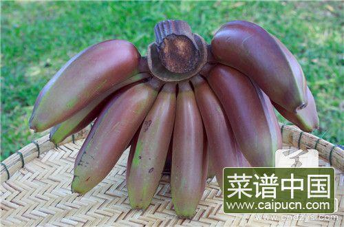 乙烯利催熟香蕉的技巧