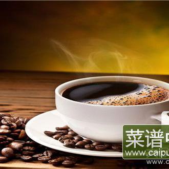 拔牙后可以喝咖啡吗